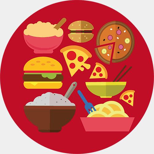 Telli toit – kiiresti ja mugavalt